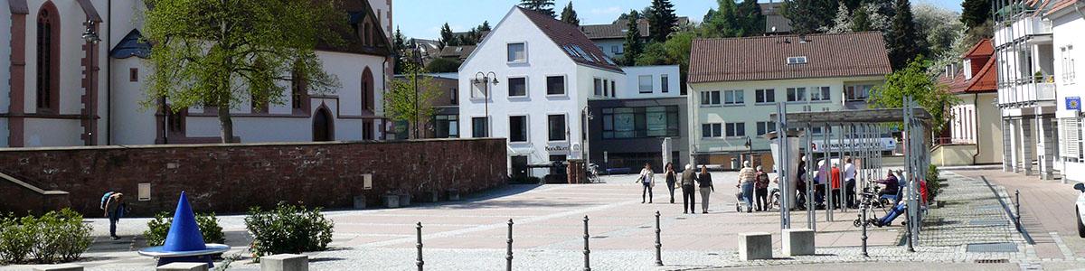 Gemeindewerke Niefern-Öschelbronn